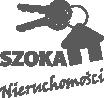 Szoka Nieruchomości - Agencja Nieruchomości - Białystok